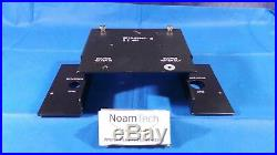 0010-22567 Cover Panel, 0010-22567 / Rev 003 / BLF / from 300mm Chamber Lid Top