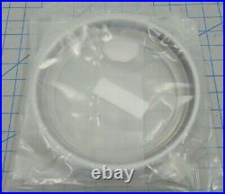 0020-26217 / Cover Ring / Applied Materials Amat
