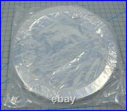 0021-22064 / Cover Ring, Ttn, 300mm Pvd / Applied Materials Amat