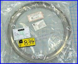 0021-22177 / Cover Ring, Adv. 101 300mm Pvd / Applied Materials Amat
