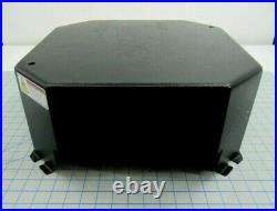 0030-20006 / Cover Source 13 / Applied Materials Amat