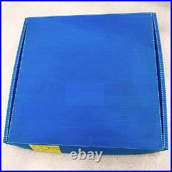 0200-18081 Amat Cover Low Profile Hdp-cvd, Ultima