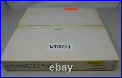 0200-39132 / Cover 8, Heaterdxz, Patterned / Applied Materials Amat