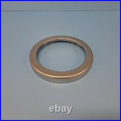 999-9999// Amat Applied 0020-24386 (delivery 21 Days) Cover Ring 6 2nd Source