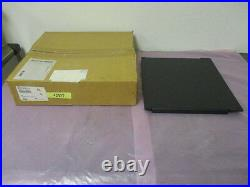 AMAT 0020-13050, Top Cover, Chamber Tray A, 410495