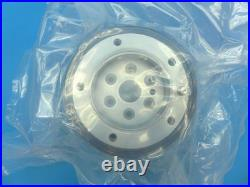 AMAT 0041-05426, HOUSING0041-05426, Cover Housing Pad Conditioner LK