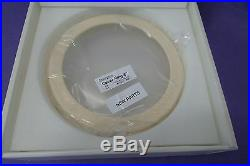 AMAT 0200-20331 Cover Ring, NEW