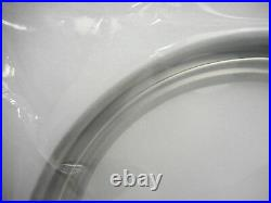 AMAT Applied Materials 0020-26477 Cover Ring TWAS Refurbished