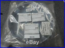 AMAT Applied Materials 0021-04242 DK Space Cover Shield Used Working
