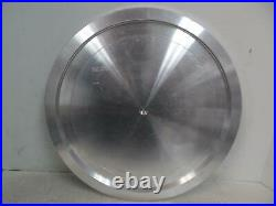 Applied Materials 0020-23300 Shipping Cover Alum Pre-clean I