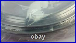 Applied Materials 0021-86211 Ring Cover