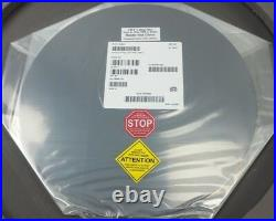 Applied Materials 0200-05710 ALUMINIUM NITRIDE COVER WAFER 300MM