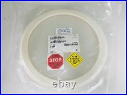 Applied Materials 0200-18077 COVER, PROCESS, ULTIMA AMAT