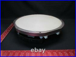 Applied Materials (AMAT) 0010-10032 TOP COVER, ASSEMBLY ETCH UNIVERSAL CHAMBER