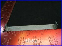 Applied Materials (AMAT) 0020-10847 CLIP AMPULE INSULATION COVERS