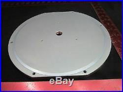 Applied Materials (AMAT) 0020-30186 COVER TOP CENTER PRSP CHAMBER