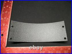 Applied Materials (AMAT) 0020-30456 COVER BACK LAMP 8 PRSP