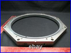 Applied Materials (AMAT) 0020-31730 ADAPTER RING, ETCH CHAMBER UNLID COVER