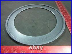 Applied Materials (AMAT) 0020-34894 COVER, SHOWERHD, 200MM DOUBLE NOTCH
