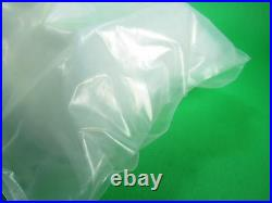 Applied Materials AMAT - 0040-48108 - SHIELD COVER 300MM SRD CLEANER