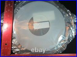 Applied Materials (AMAT) 0200-09337 COVER, TOP, GAS DISTRIBUTION