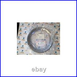 Cover Ring 200mm