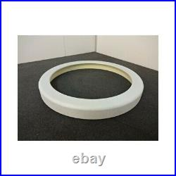 Cover Ring 8