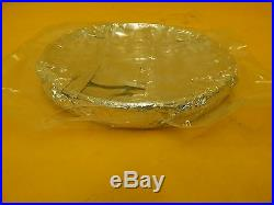 Pentagon Technologies 0020-24386 Cover Ring 150mm AMAT Applied Materials New
